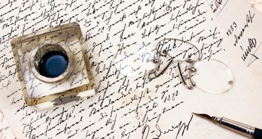 I-Sensi-della-poesia-la-scrittura