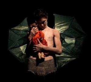 Xenofilia_28-31-maggio_Teatro-Studio-Uno_Roma_foto1-660x330