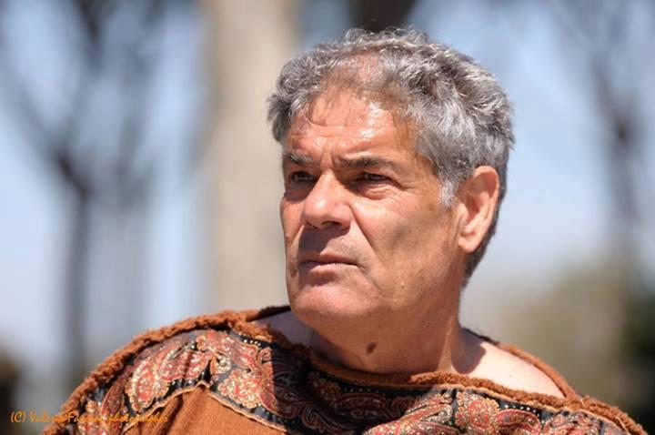 """La modernità di Terenzio al teatro romano di Ostia Antica: Pietro Longhi in""""Adelphoe"""""""