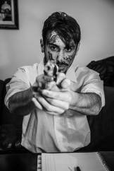 Valerio Lombardi - Sam Loomis