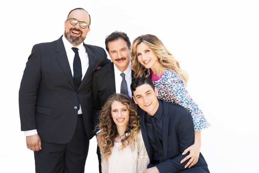 Teatro Olimpico: la nuova stagione2018/2019