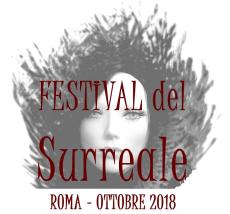 Nasce a Roma il Festival del Surreale: online il bando per la primaedizione