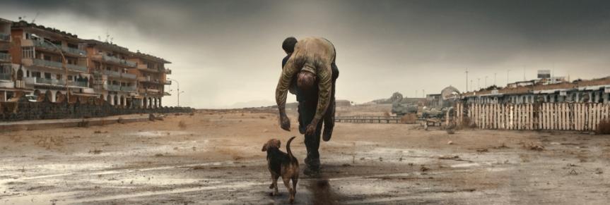 Recensione | Dogman di MatteoGarrone