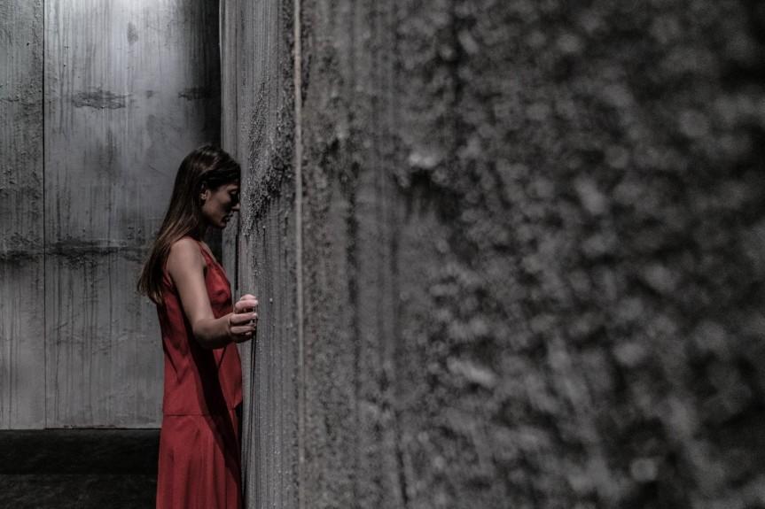 Presentata Pugliashowcase 2018, La Puglia a Roma al Teatro di Villa Torlonia-TeatroPalladium