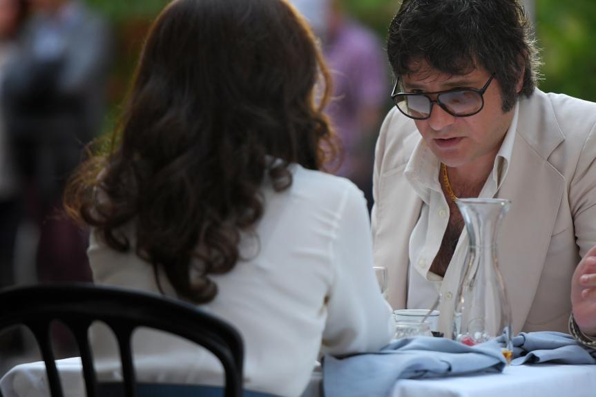 IO SONO MIA - 8436 - Stefano Pesce nel ruolo di Franco Califano - una produzione Eliseo Fiction in collaborazione con Rai Fiction - photo Bepi Caroli.JPG