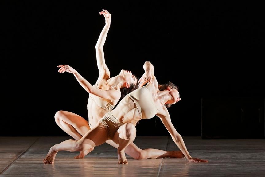 Teatro Vascello   Il Balletto di Roma in GISELLE dal 26febbraio