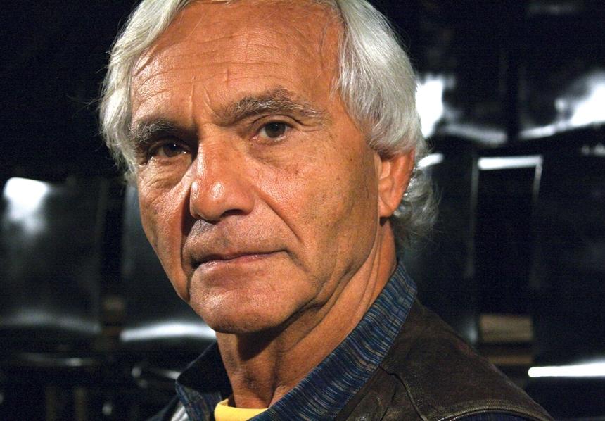 Teatro Vascello | L'Odin Teatret di Eugenio Barba celebra i suoi 55 anni conL'ALBERO