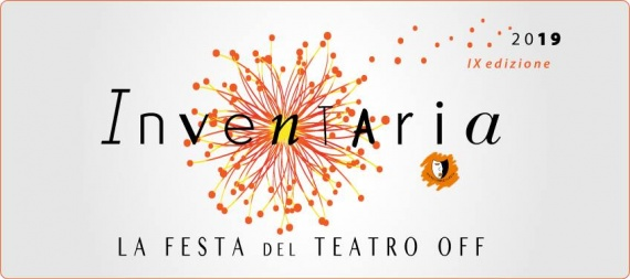 La IX edizione del Festival INVENTARIA dal 21 maggio al 16giugno