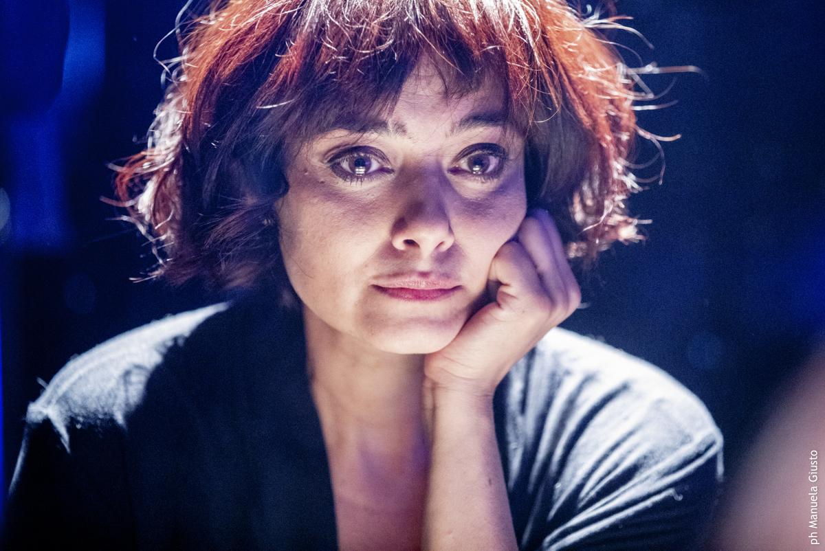 I Solisti del Teatro: gli spettacoli in scena dal 19 al 24 agosto