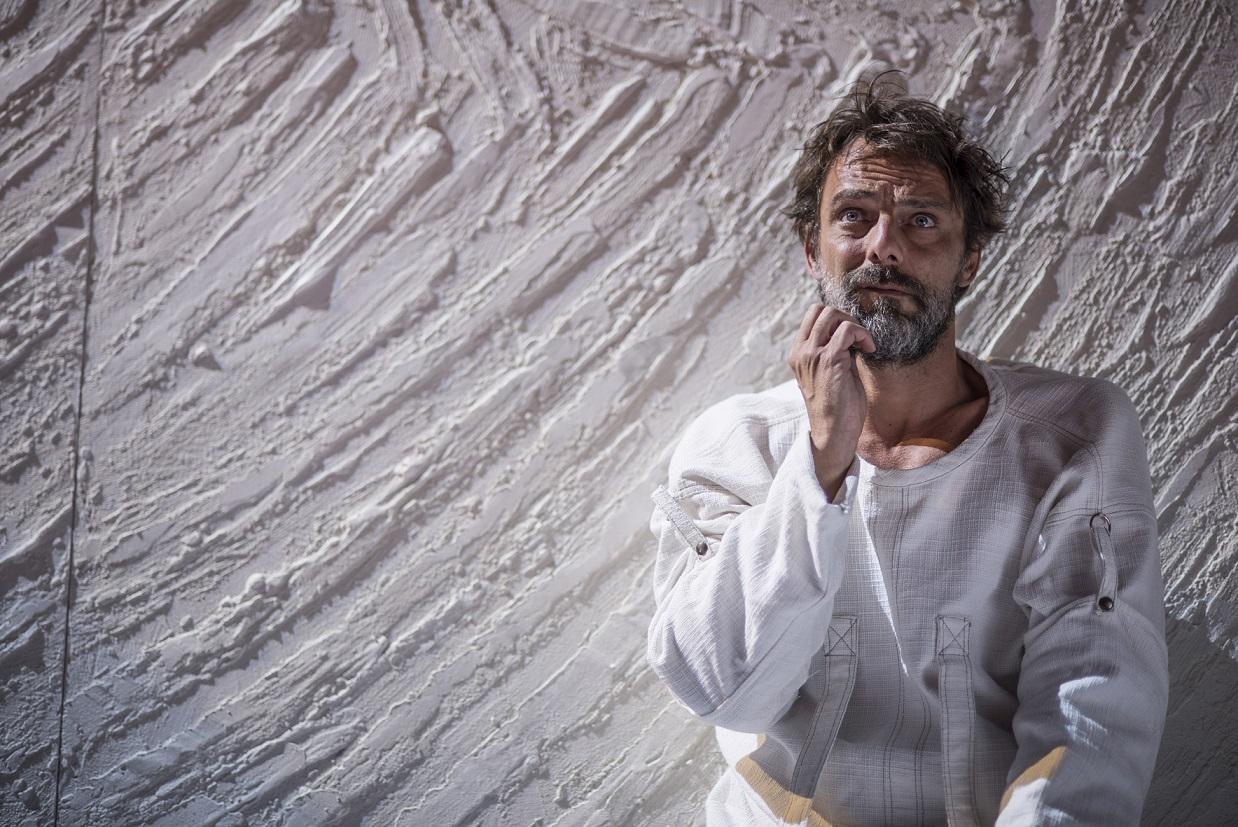 Mai più soli: parte la nuova stagione del Teatro Vascello
