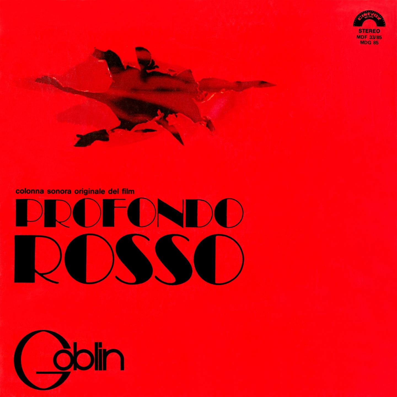 Festa della Musica: l'edizione 2020 dedicata a Bosso con il Maestro Claudio Simonetti