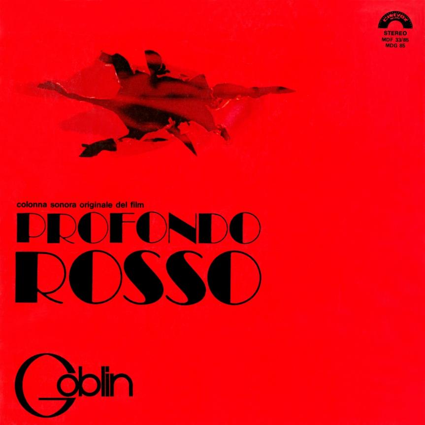 Festa della Musica: l'edizione 2020 dedicata a Bosso con il Maestro ClaudioSimonetti