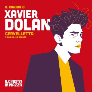 Cinema-in-piazza-Dolan-instagram-box-solo-ICIP