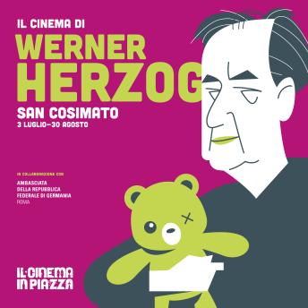 Cinema-in-piazza-Herzog-instagram-box-ICIP-Sponsor