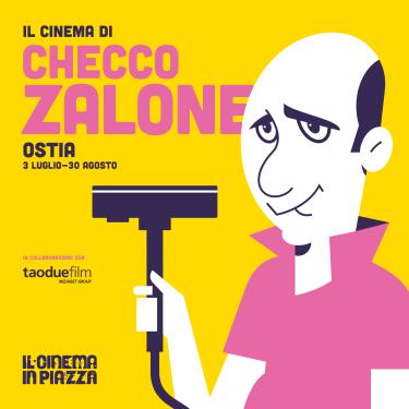 Cinema-in-piazza-Zalone-instagram-box-ICIP-Sponsor