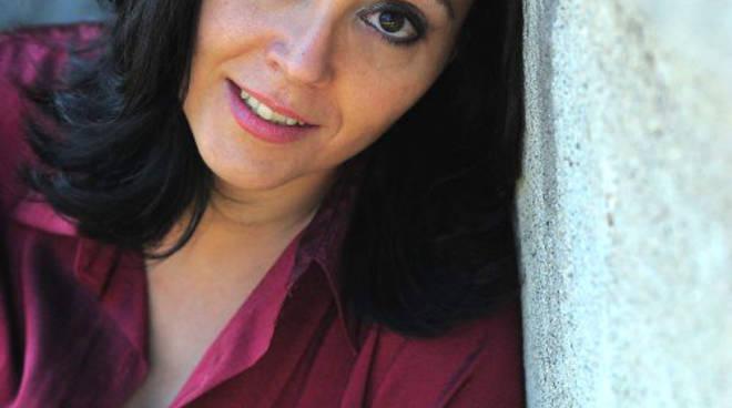 Teatro Tor Bella Monaca | ELISABETTA I, LE DONNE E IL POTERE dal 31luglio